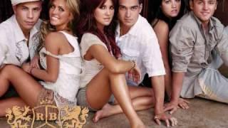 Tu Amor - RBD