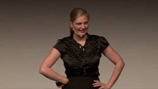 Why sex as we know it doesn't matter | Dr Bella Ellwood-Clayton | TEDxSouthBank