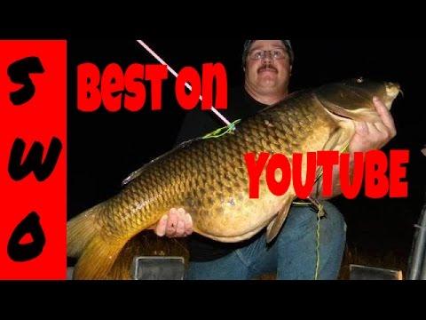 Bigtime Bowfishing Volume 2