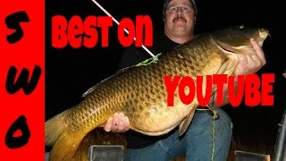 Bigtime Bowfishing Volume 2