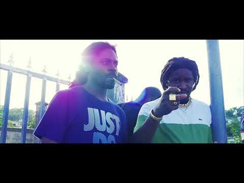 Youtube: Shaka Zulu x Keros-N – Douvan & Dèyè