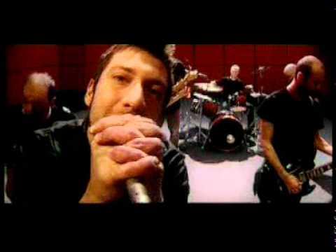 MEGANOIDI - For Those Who Lie Awake - Video Clip Ufficiale