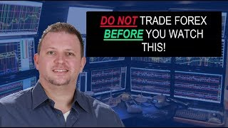 FAKE NEWS!!! 5 Forex Trading Myths And The Truth About Them!