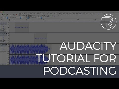 Free Podcast Recording Software   Resonate Recordings