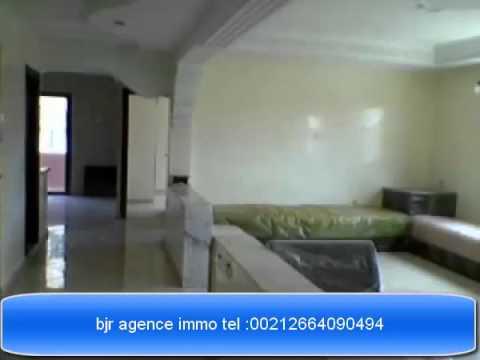 Appartement A Kalaat El Mansouria MOHAMEDIA Morocco   Doovi