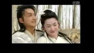 Video Kenny Ho (何家勁) and Sibelle Hu (胡慧中) download MP3, 3GP, MP4, WEBM, AVI, FLV November 2019