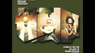 MDFMK - Mdfmk (2000) Full album