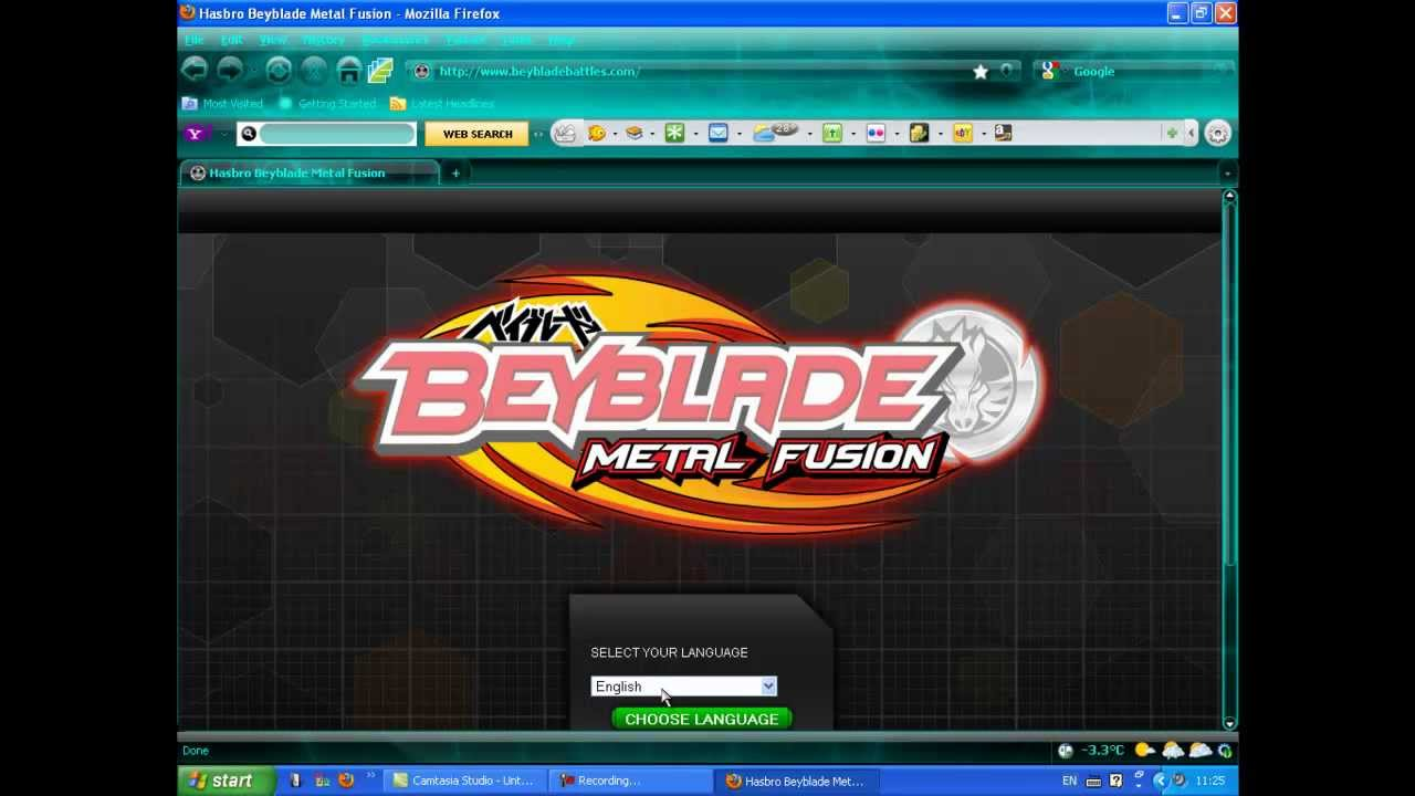 beyblade free download for mobile