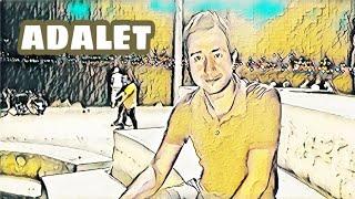 ADALET İSTEYEN VATANDAŞLAR (4. Sezon 4. Bölüm)