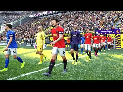 Grupos Uefa Champions League 18