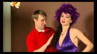 Ирина Медведева - подборка(Ирина Медведева (6 кадров), 2013-01-19T10:53:14.000Z)