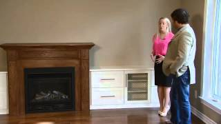 Tamarack Homes Design Ideas with Jacqui #14