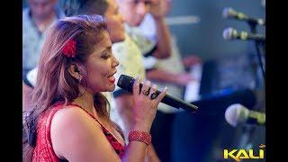 Una Hembra no llora - Marisol & la Magia del Norte