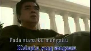 Sengsara-Rachmat Kartolo