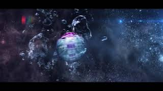 3M™ Novec™ Out of this world science Film English.mp4