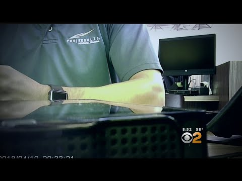 2 On Your Side: LA Fitness Contracts