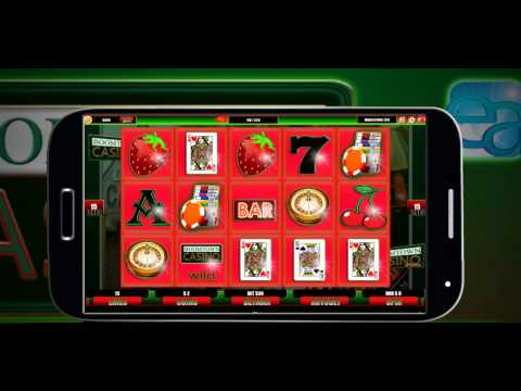 casino slot online english google charm download