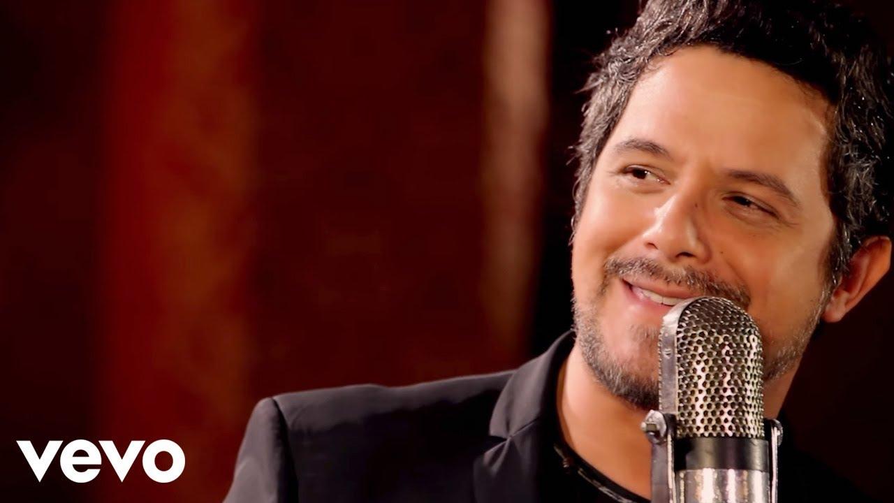 Alejandro Sanz - Não Me Compares ft. Ivete Sangalo (Video Oficial) #1