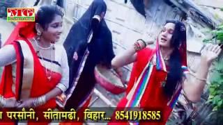 ये पुनेमी समां खेले जाईब गेs | Bhojpuri Hit sama song 2017 | Shaama Khele Chalali