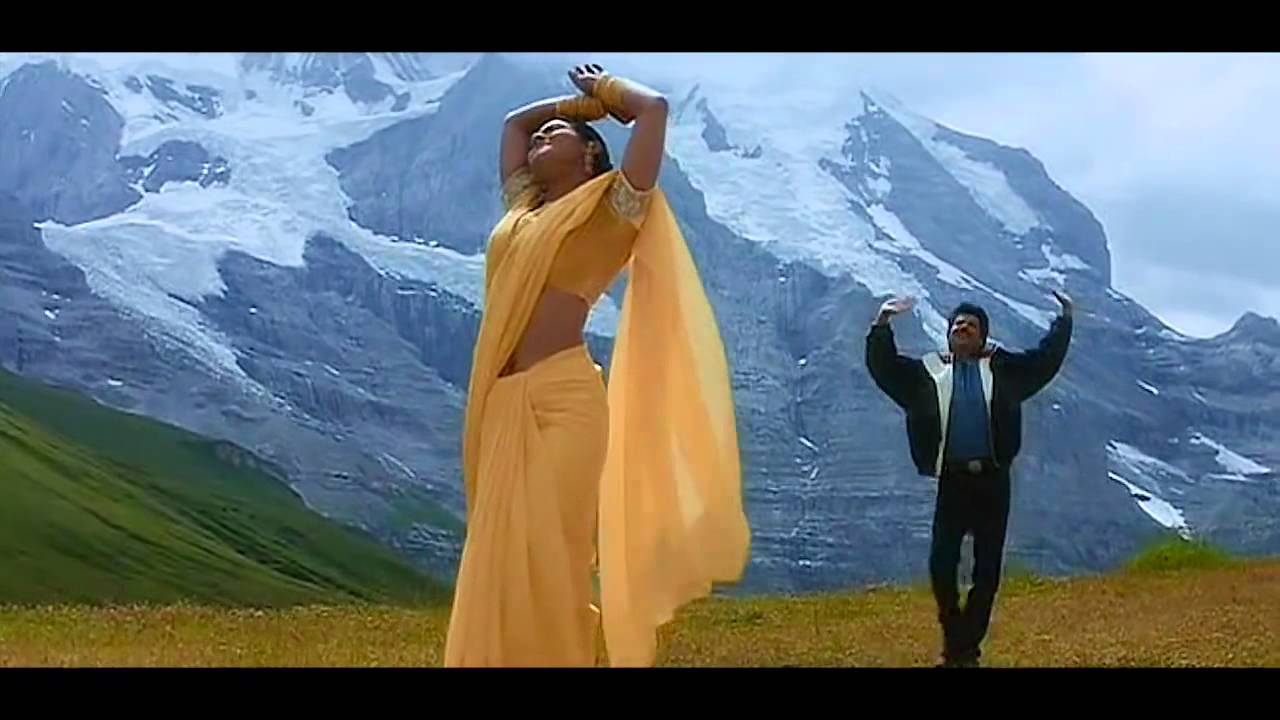 Hum aapke dil mein rehte hain mp4 video songs free download.