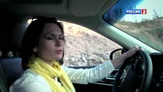 Infiniti JX 2013 Videos