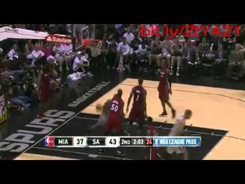 heat-at-spurs---march-31,-2013---game-preview,-play-by-play,-scores-and-recap-on-nba