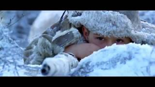 Battlefield 1 sniper film (Funny)