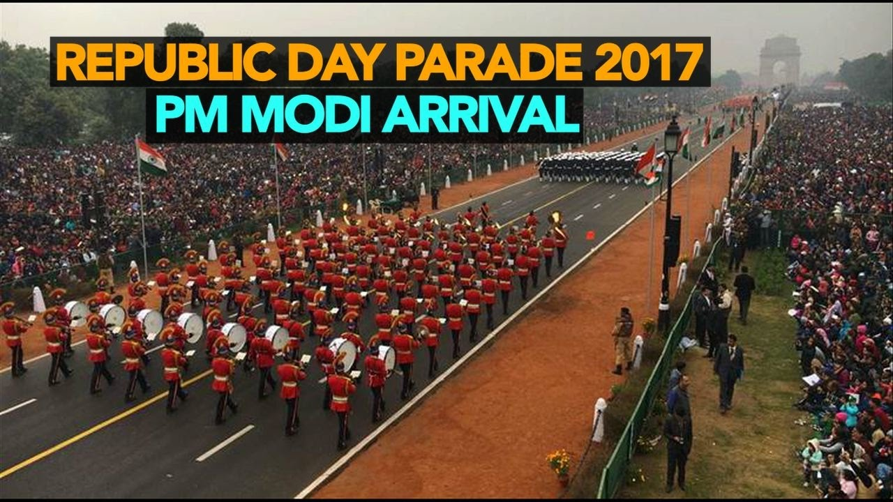 republic day of india in sanskrit Diwali (or deepavali in sanskrit) literally means a row of lights this five day festival, which is the biggest in india, honors the victory of good over evil and brightness over darkness.