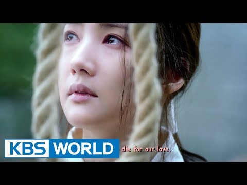 Queen for Seven Days | 7일의 왕비 : Ep.20 (Final) Preview
