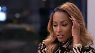 "#LHHNY ""The Long Game"" Love & Hip Hop New York Season 6 Episode  8"