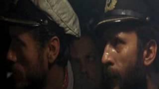 Das Boot - Destroyer Encounter (2/2)