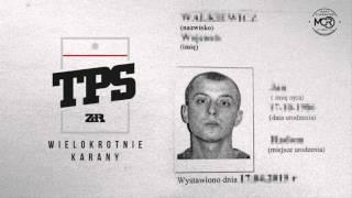 TPS - Lolek Dejavu (feat. Żabol, Murzyn)