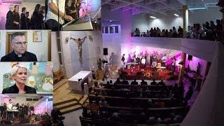 Solin: Koncert u povodu 10 godina Aurore