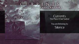 Play Silence