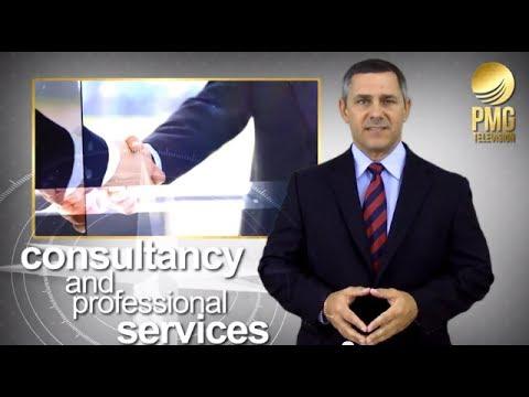PMG - Company Registration - Worldwide