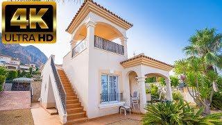 Недорогие дома в Испании/Купить дом у моря недорого. Всего за 230 000€! Недвижимость у моря недорого