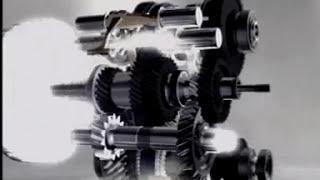 DSG Getriebe Funktion und Erklärung