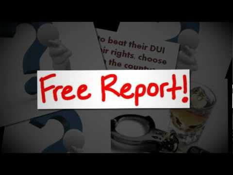 arlington heights dui- Arlignton heights dui attorney review-Free info