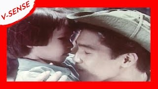 Best Vietnam Movies | Birds are singing in a tranquil place | Full Length English Subtitles