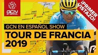 Tour de Francia 2019 - Las 6 Cosas Que Debéis Saber | GCN en Español Show 15