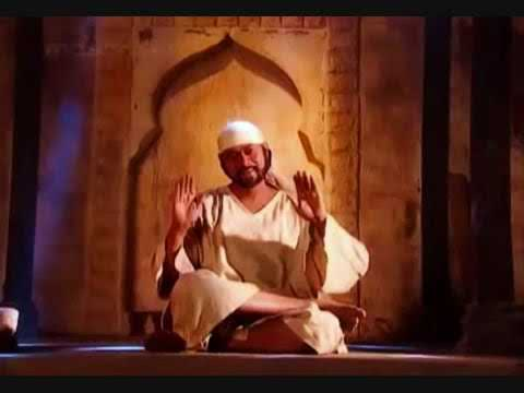 Om Sainath Jai Sainath Aarti Shree Sadguru Sainath Maharaj Ki Aarti ॐ साई राम  ॐ साई राम
