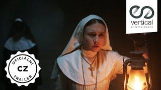 Sestra (2018) | OFICIÁLNÍ TRAILER | české titulky