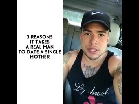 Dating Single man Christliches Datierungs-sacramento