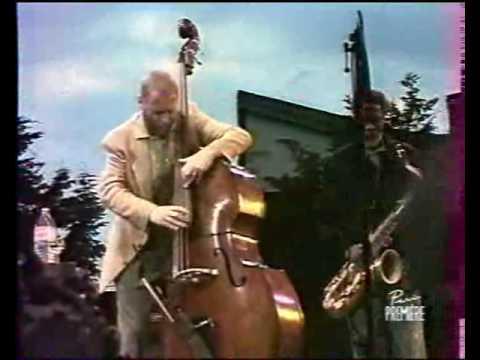 1993 - Joe Henderson Trio - Ask Me Now mp3