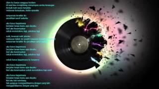 Iwan Fals – Tak Seimbang (feat. GEISHA) LYRICS