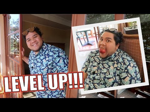 MY FIRST CONDO TOUR (LEVEL UP NA BES!!!) | LC VLOGS #188