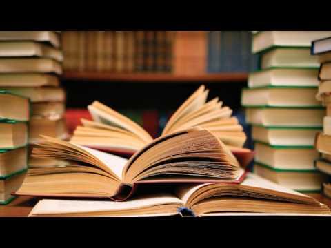 2 часа - Спокойная Музыка для Чтения Книг, Обучения и Подготовки к Экзаменам.#26