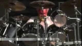 Mudvayne - Dig LIVE