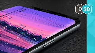 My pick of the phone of the year. And it's now only $500 brand new. Killer value for the hardware you get on the Samsung Galaxy S9 and S9 Plus Available here: ...