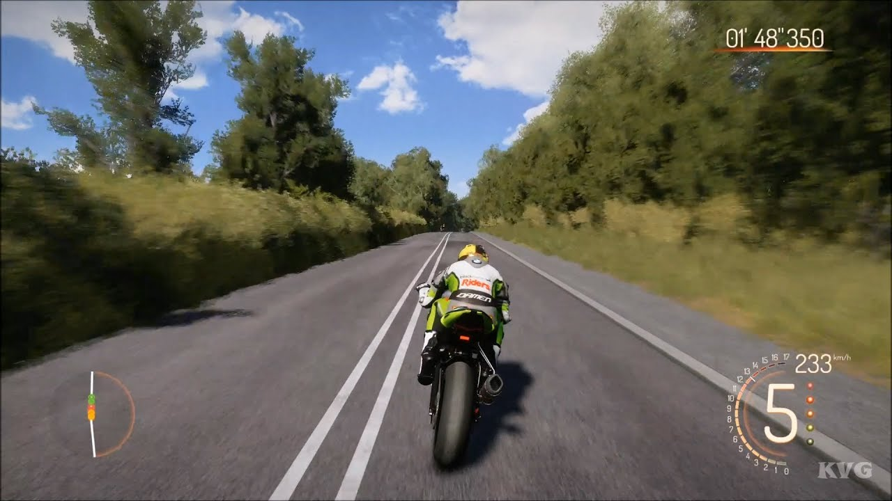 tt isle of man ride on the edge gameplay xbox one x hd. Black Bedroom Furniture Sets. Home Design Ideas